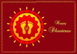 Happy Dhanteras 2015 Images, HD Wallpapers, Pictures, Photos, Pics