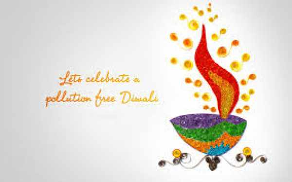 Happy Diwali 2016 Quotes, SMS Messages, Wishes, Greetings, WhatsApp Status for Shubh Deepavali