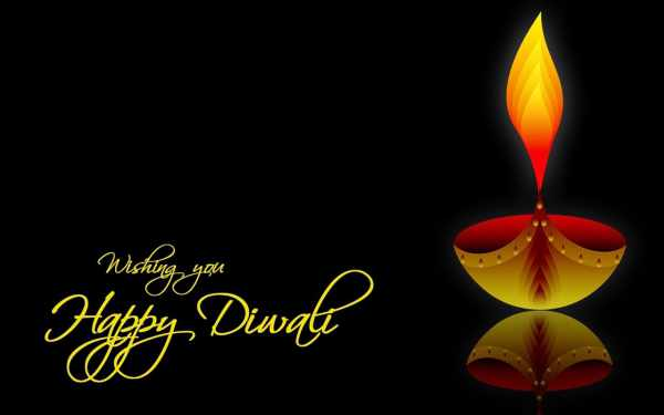 Happy Diwali 2015 Images, HD Wallpapers, Pictures, Photos, Greetings, Pics for Happy Deepavali