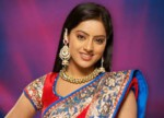 Diya Aur Baati Hum 3rd December 2015 Thursday Episode: Will the masterplan work?