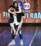 I Can Do That Winner 2015: ICDT Grand Finale; Check Who Won The Show; Ranbir-Deepika Promotes Tamasha