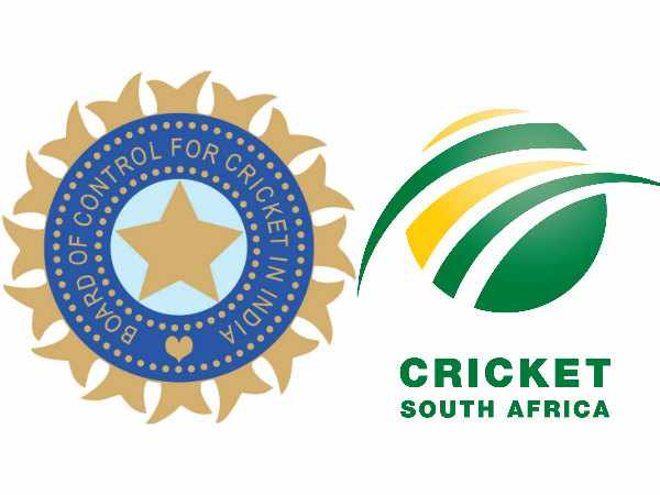 India vs South Africa Live Streaming