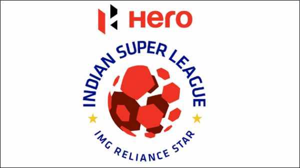 Delhi Dynamos FC vs Northeast United FC Live Streaming