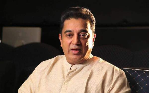 Sridevi and Kamal Haasan Team Up After 25 Years