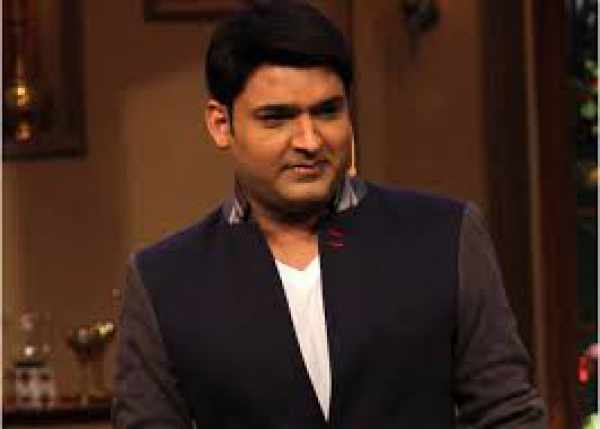 Kapil Sharma Misbehaved With Female Actors