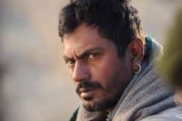 Nawazuddin Siddiqui To Romance Sunny Leone