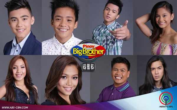 PBB 737 Big Winner: Pinoy Big Brother Big Night Live Results