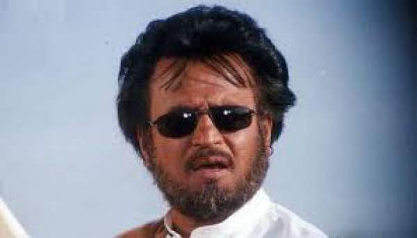Rajinikanth Injured While Shooting Enthiran / Robot 2.0