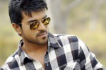 Ram Charan's First Live Performance On December 4 to 6: A Sensation