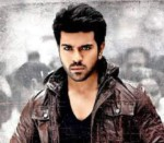 Ram Charan Gets A Title For His Next – Rakshak, Thani Oruvan Remake