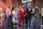 Rithvik Dhanjani Won the Title of ICDT from Ranbir and Deepika: I Can Do That Winner declared