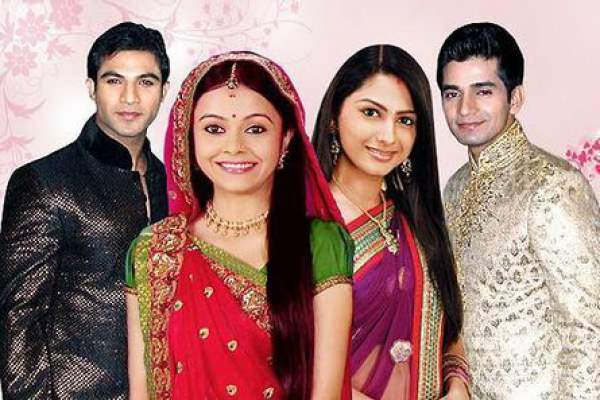Saath Nibhana Saathiya 29th June 2016