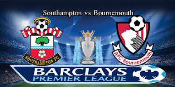 Southampton vs Bournemouth Live Streaming