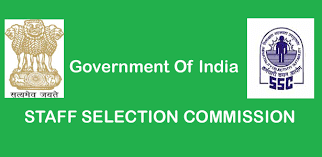 SSC JE Paper 2 Admit Card 2016
