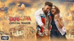 Tamasha 16th Day (16 Days) Collection: 3rd Saturday Box Office Report