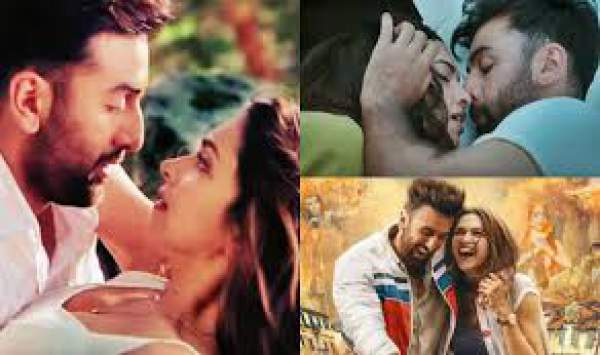 Tamasha Review