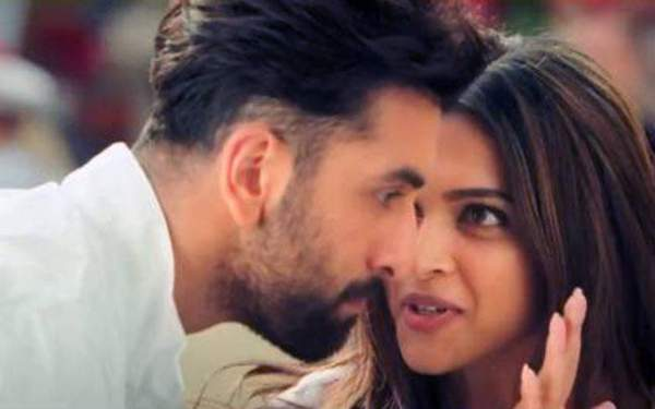 Tamasha 3rd Day Collection 3 Days Tamasha 1st Weekend/Sunday Box Office