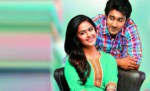 Thanu Nenu Movie Review Rating: Avika Gor, Ravi Babu, Santosh Sobhan