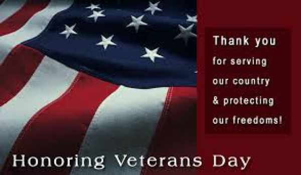 Happy Veterans Day 2015 Images Pictures Wallpapers