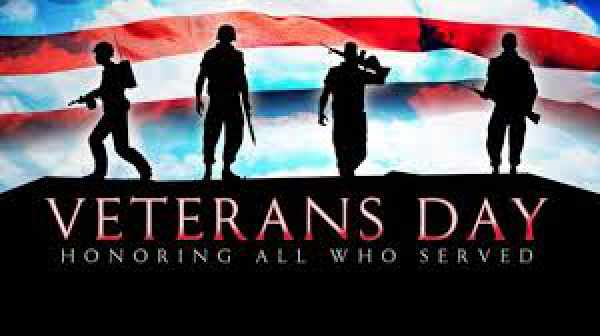 Happy Veterans Day 2016 Quotes Wishes Greetings