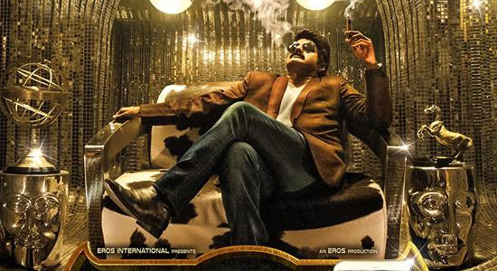 Dictator 19th Day Collection 19 Days Dictator 3rd Monday Box Office