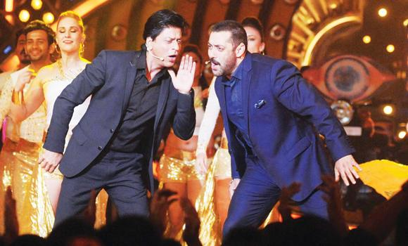 Dilwale 22nd Day Collection 22 Days Dilwale 4th Friday Box Office