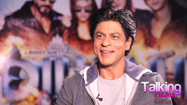Dilwale 4th Day Collection 4 Days Dilwale 1st Monday Box Office