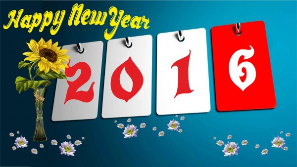 Happy-New-Year-2016-Quotes-Wishes-Sayings-Images-Pictures3