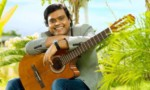 Devi Sri Prasad Gets a Huge Blow from Harris Jayaraj