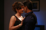 'Hate Story 3' first weekend (3rd day) Box Office Collection and occupancy report