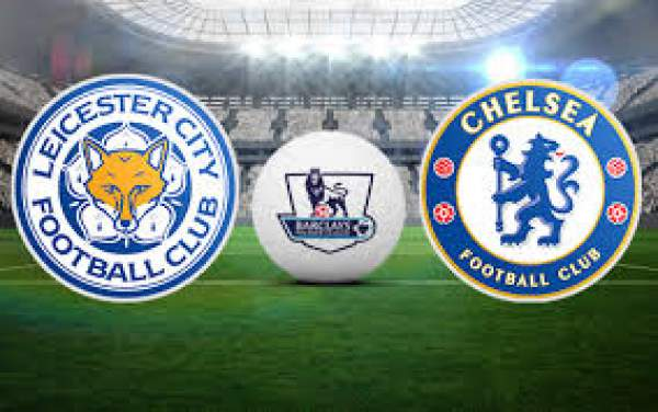 Leicester City vs Chelsea Live Streaming Chelsea Live Streaming, watch chelsea live stream free online, watch chelsea online