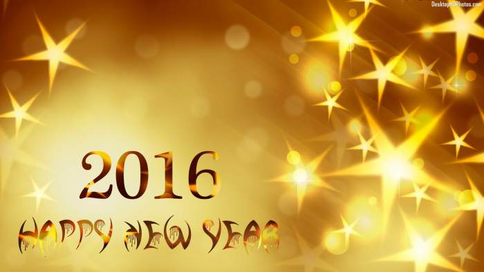 Advance Happy New Year 2016 Wishes, Messages, Quotes, WhatsApp Status Facebook, Images, HD Wallpapers