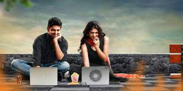 Abbayitho Ammayi Movie Review Rating