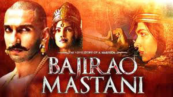Bajirao Mastani 16th Day Collection 16 Days BM 3rd Saturday Box Office