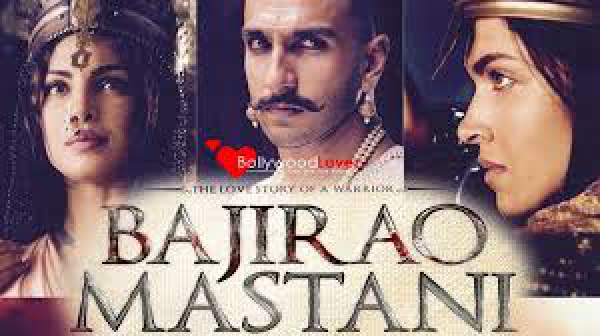 Bajirao Mastani 26th Day Collection 26 Days BM 4th Tuesday Box Office