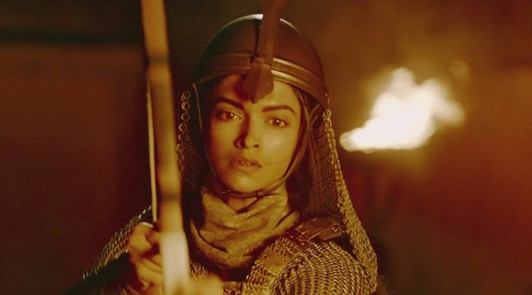 Bajirao Mastani 7th Day Collection 7 Days BM 1st Week Box Office