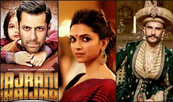 Star Guild Awards 2015 Winners