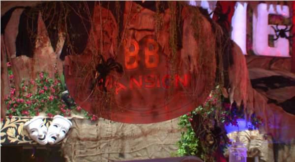 Bigg Boss 9 Day 59 Episode 59 9th December 2015