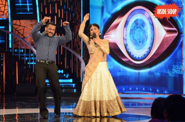 Bigg Boss 9 Day 63 Episode 63 13th December 2015