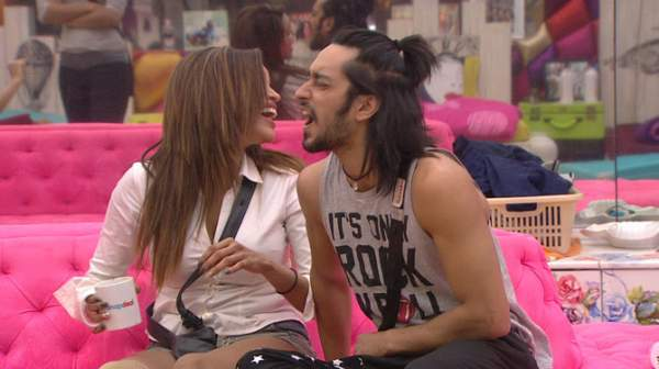 Bigg Boss 9 Day 73 Episode 73 24th December 2015