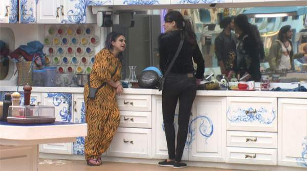 Bigg Boss 9 Day 78 Episode 78 28th December 2015