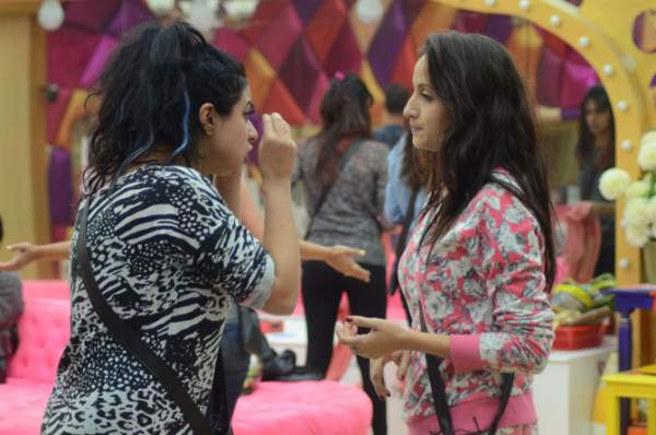 Bigg Boss 9 Day 79 Episode 79 29th December 2015