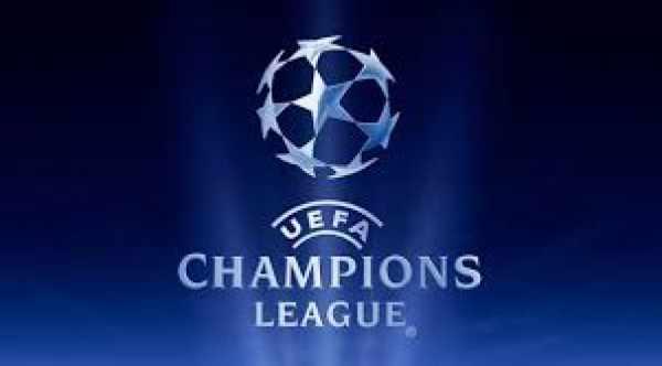 Chelsea vs Porto Live Streaming