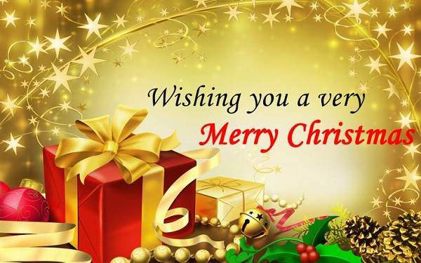 Merry Christmas 2015 Wishes Messages Greetings SMS Quotes Sayings WhatsApp Status for 25th December