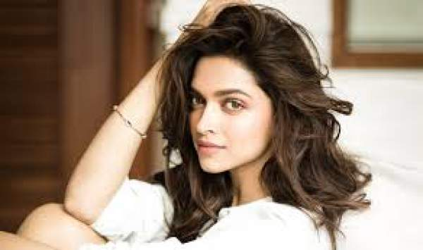 Mahesh Babu's Shocking Comments on Deepika Padukone