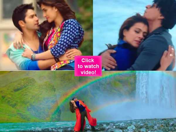 Dilwale 1st Day Collection First Day Dilwale Opening Box Office