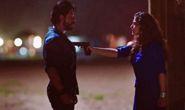 Dilwale 40th Day Collection 40 Days Dilwale 6th Tuesday Box Office