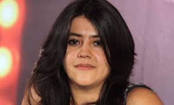 Sooraj Barjatya To Sue Ekta Kapoor For Kya Kool Hain Hum 3