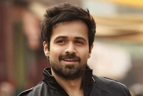 Raaz Reboot 2nd day collection