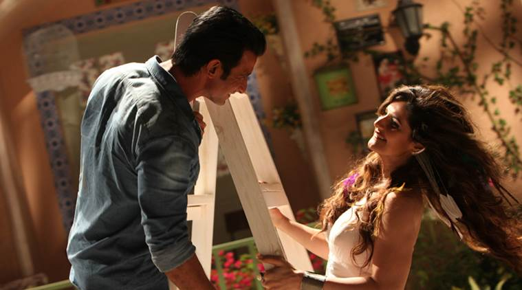 Hate Story 3 13th Day Collection 13 Days HS 2nd Wednesday Box Office